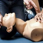 The Importance of Security Guards Being CPR Trained