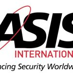 What Does ASIS Stand for? (And What is it?!)