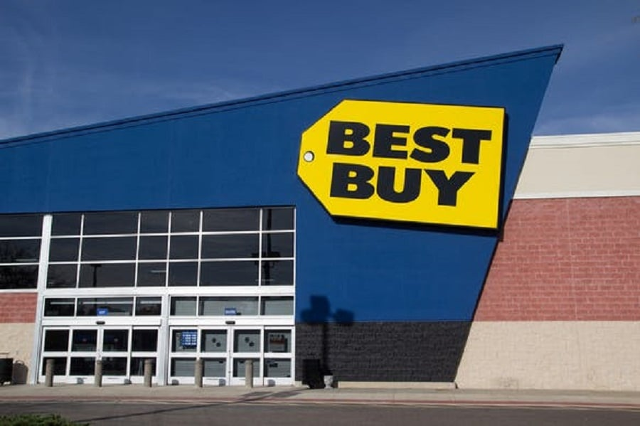 best buy security