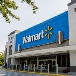 Walmart Loss Prevention Policy and Procedures